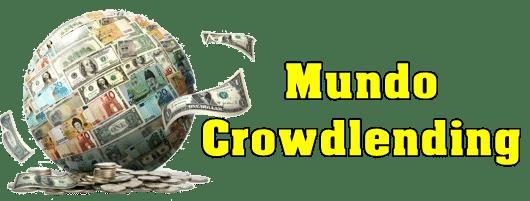 Mundo Crowdlending
