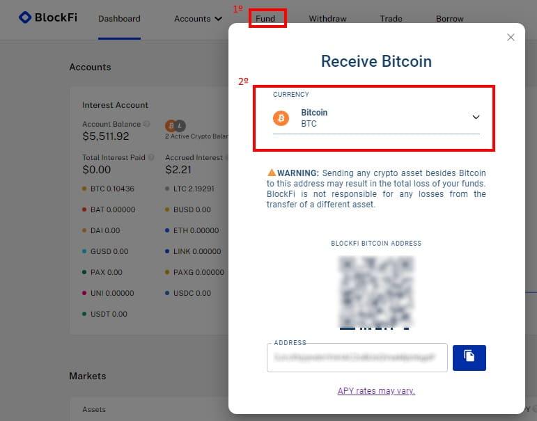invertir en blockfi
